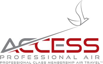 Access Professional Air